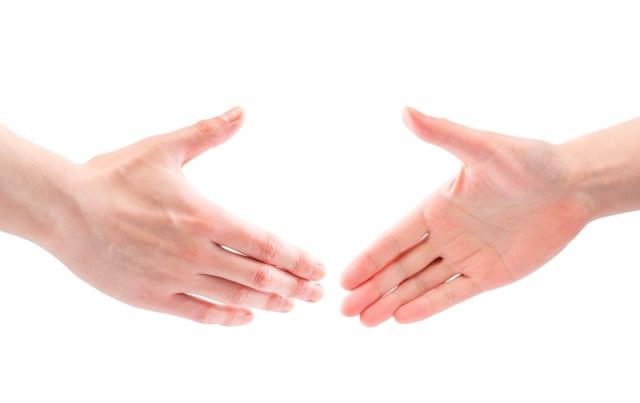 【連載第3回】鍼灸院開業の先生必見!鍼灸院集客に大切なこと 有益なコンテンツでお客様との「関係性」を強化しましょう!