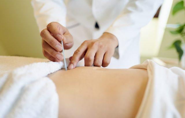 鍼灸院を開業するまでの流れについてご紹介します!