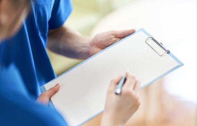 229.「7Sの分析」で的確な経営戦略を。鍼灸・整骨院の経営をサポート