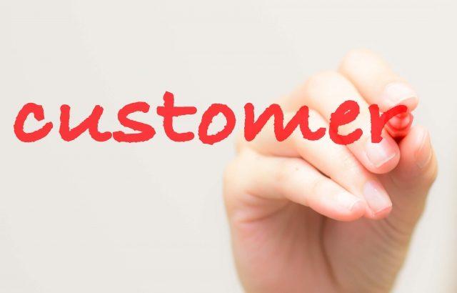 鍼灸院開業の先生必見!顧客の心をつかむ!鍼灸院経営・接骨院経営を成功に導くカスタマージャーニーマップとは?