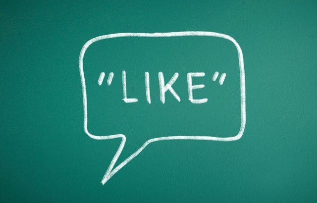 鍼灸院開業、治療院開業のSNS活用法!【Facebook】